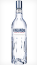 Finlandia 1 lit