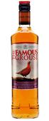 Famous Grouse 1 Lit