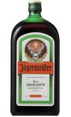 Jägermeister 1 lit