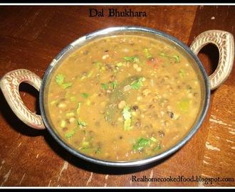 Dal makhani bukhara recipes - myTaste