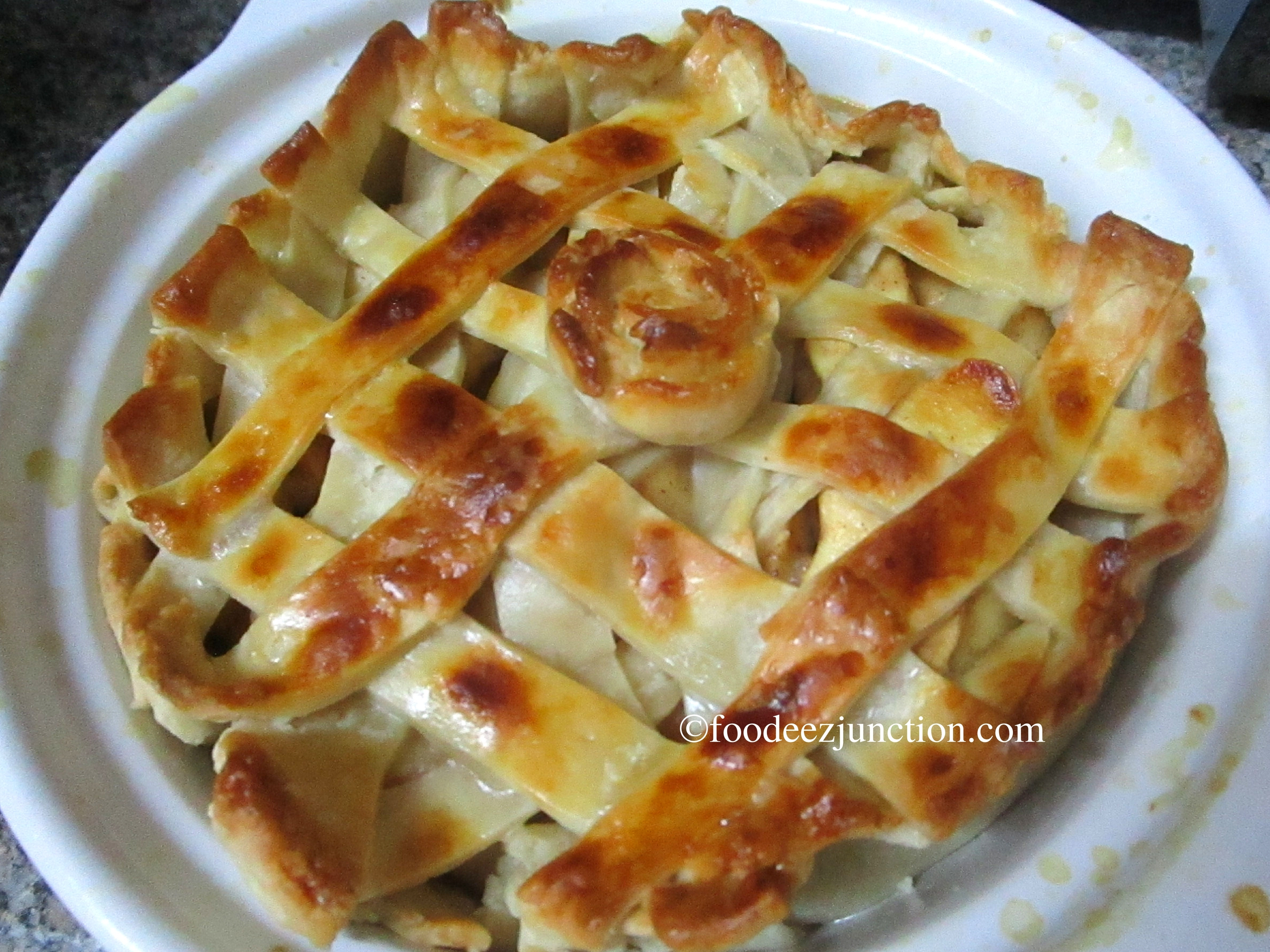 how to make veg puff at home without oven