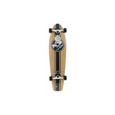 Tony Hawk - Skateboard - Tony Hawk - Birdhouse - Hawkskull