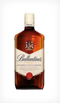 Ballantine's 1 lit