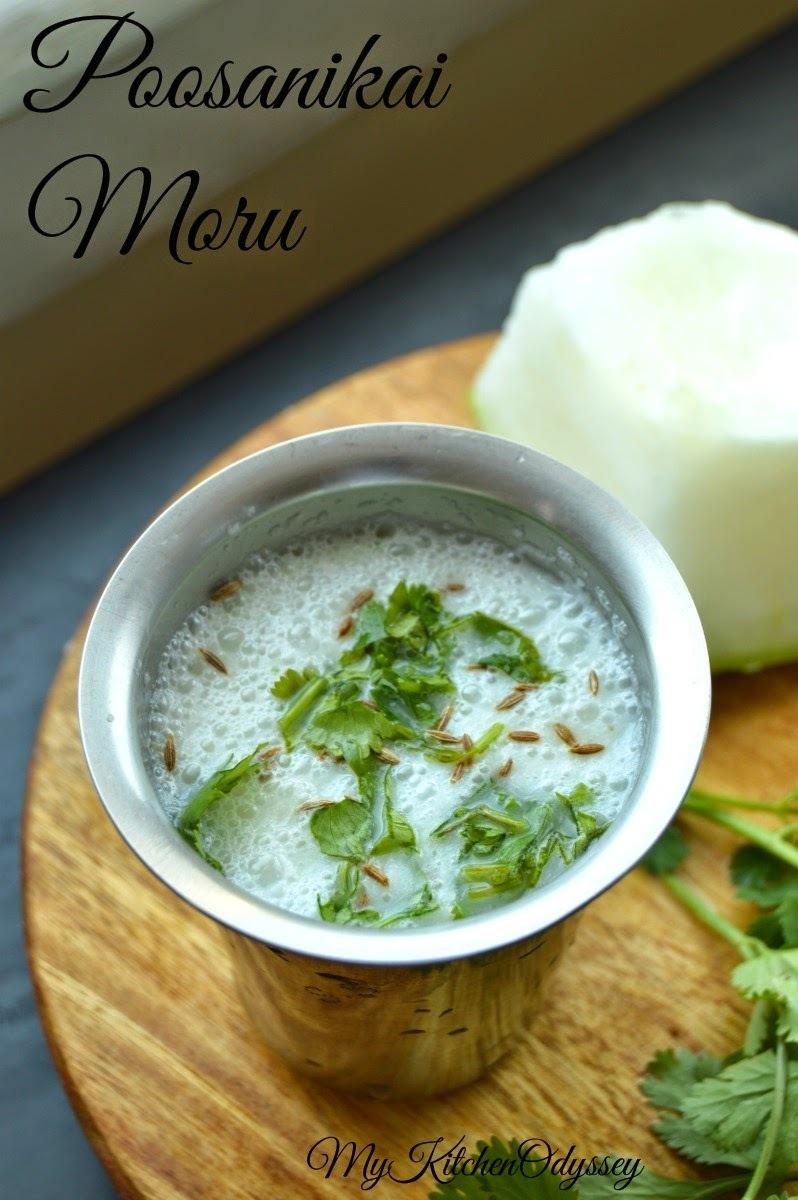 how to make banana milkshake in tamil
