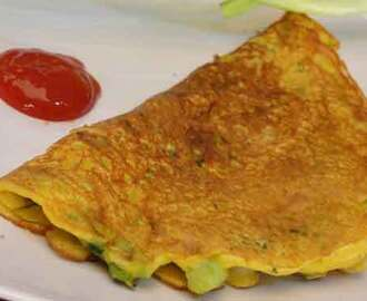 Eggless Suji Cake Recipe In Hindi