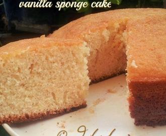 No egg sponge pudding recipe recipes mytaste for Treacle sponge pudding oven