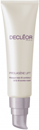 DECLÉOR PROLAGENE LIFT LIFT AND FILL WRINKLE MASK