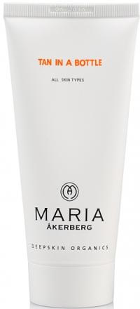 MARIA ÅKERBERG TAN IN A BOTTLE 100 ML