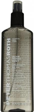 Peter Thomas Roth Aloe Tonic Mis