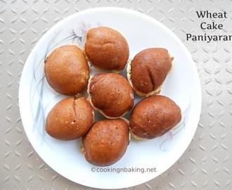 Can We Make Cake In Paniyaram Pan Recipes Mytaste