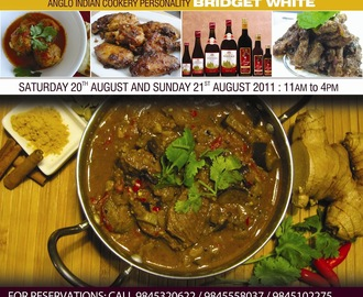 Anglo indian mutton stew recipes mytaste for Anglo indian cuisine