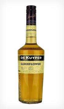 Kuyper Elderflower