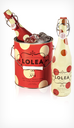 Lolea Sangria - Ice Bucket