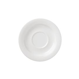 Arctica Tefat 16 cm