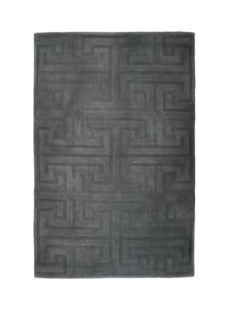 Classic Collection Matta Pet Yarn Key Titanium