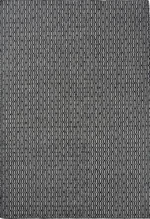 Linie Design Tile Ullmatta, Stone