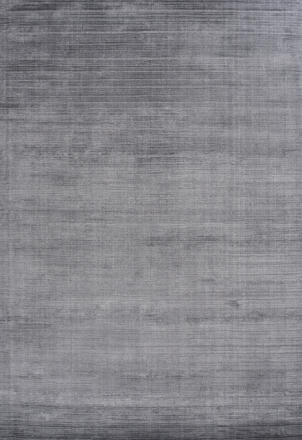 Linie Design Cover Viskosmatta, Stone