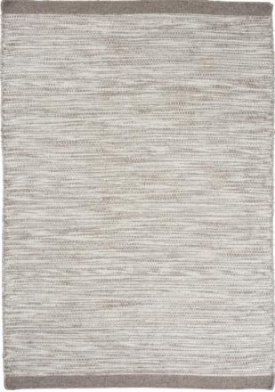 Linie Design Asko Ullmatta, Silver
