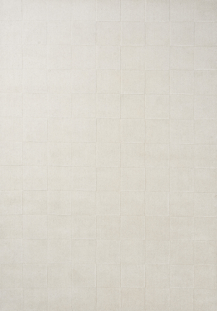 Linie Design Luzern Ullmatta, White