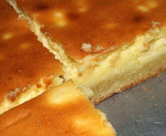 Cake Icing Recipes In Marathi