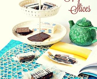 Recipe Of Chocolate Cake In Electric Tandoor