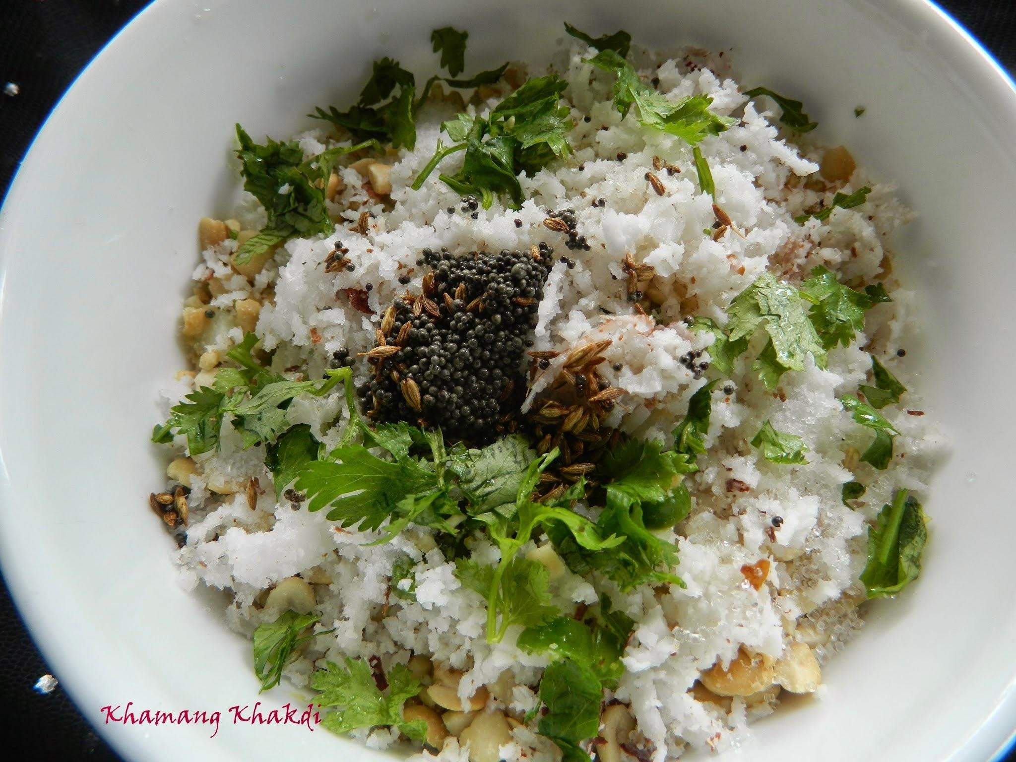 rasgulla recipe by sanjeev kapoor pdf
