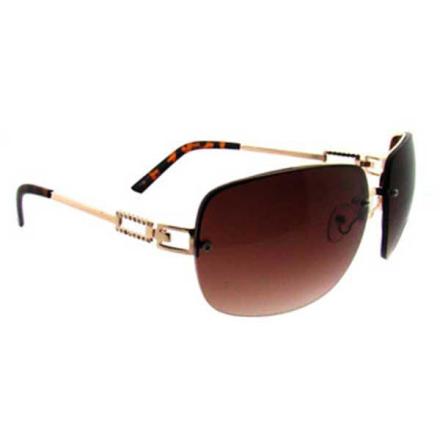 Solglasögon Liz Claiborne Sunglasses | Villager 408