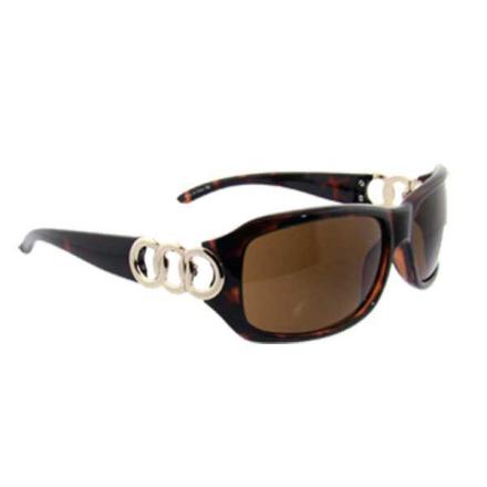 Solglasögon Liz Claiborne Sunglasses | Villager 402