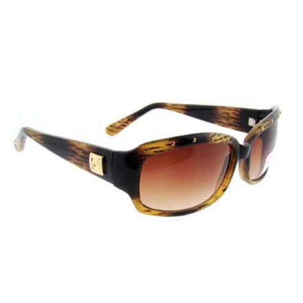 Solglasögon Liz Claiborne Sunglasses | Villager 407