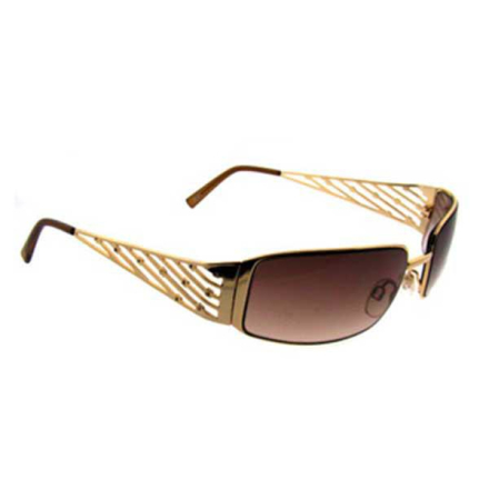 Solglasögon Liz Claiborne Sunglasses | Villager 418