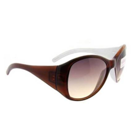 Solglasögon Liz Claiborne Sunglasses | Villager 416