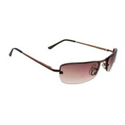 Solglasögon Liz Claiborne Sunglasses | Villager 417