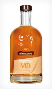 Damoiseau V.O.