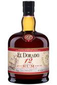 El Dorado Demerara 12 years