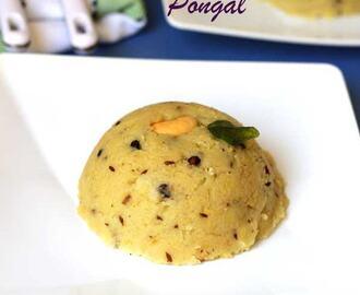 Vegetable Cake Recipes In Tamil Language
