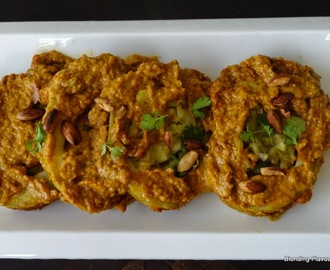 Jiggs kalra recipes mytaste for Aamantran indian cuisine