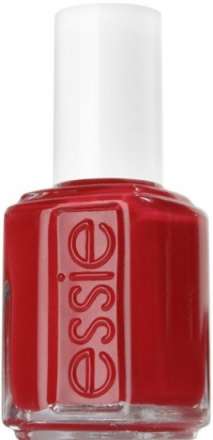 ESSIE PROFESSIONAL NAIL POLISH REALLY RED 90