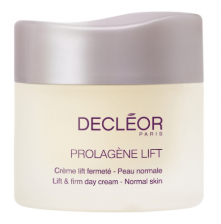DECLÉOR PROLAGENE LIFT LIFT AND FIRM DAY CREAM NORMAL SKIN