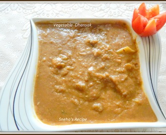 Brinjal Gujarati Recipes Mytaste
