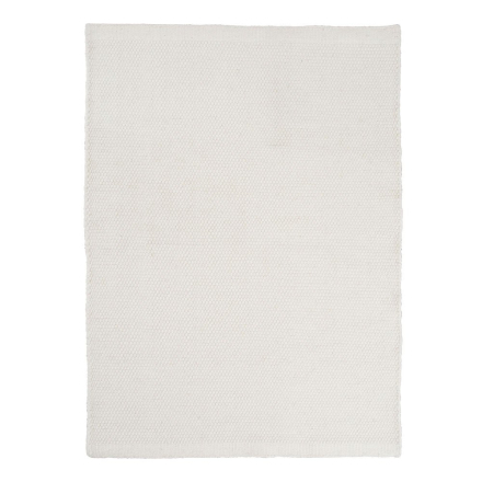 Linie Design Asko Ullmatta, White