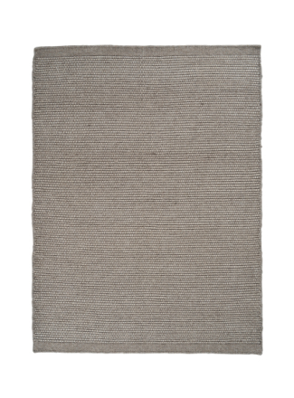 Linie Design Asko Ullmatta, Grey