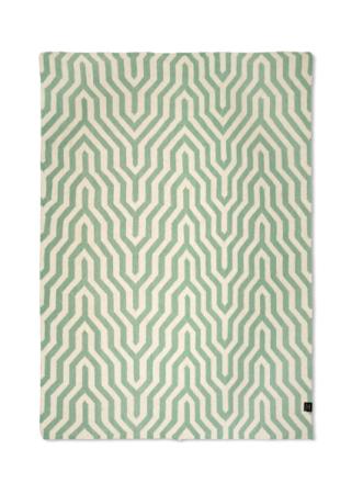 Classic Collection Ullmatta Urban Grayed Jade