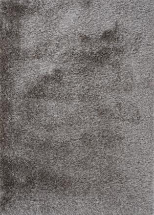 Linie Design Visible Ryamatta, Stone