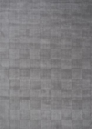Linie Design Luzern Ullmatta, Light Grey