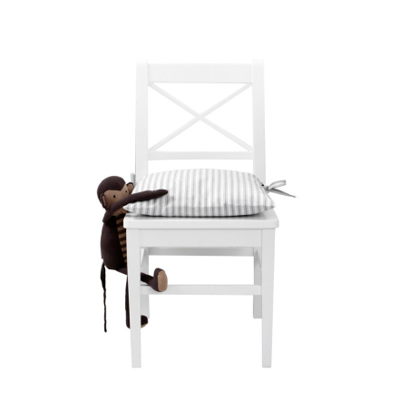 Oliver Furniture Seaside Juniorstol - 2pack