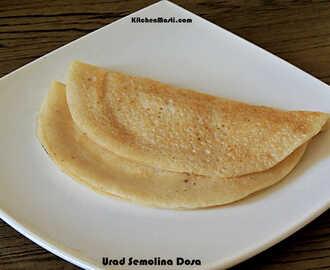 Set Dosa Recipe Hebbar S Kitchen