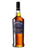 Bowmore Black Rock 1 lit