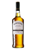 Bowmore Gold Reef 1 lit