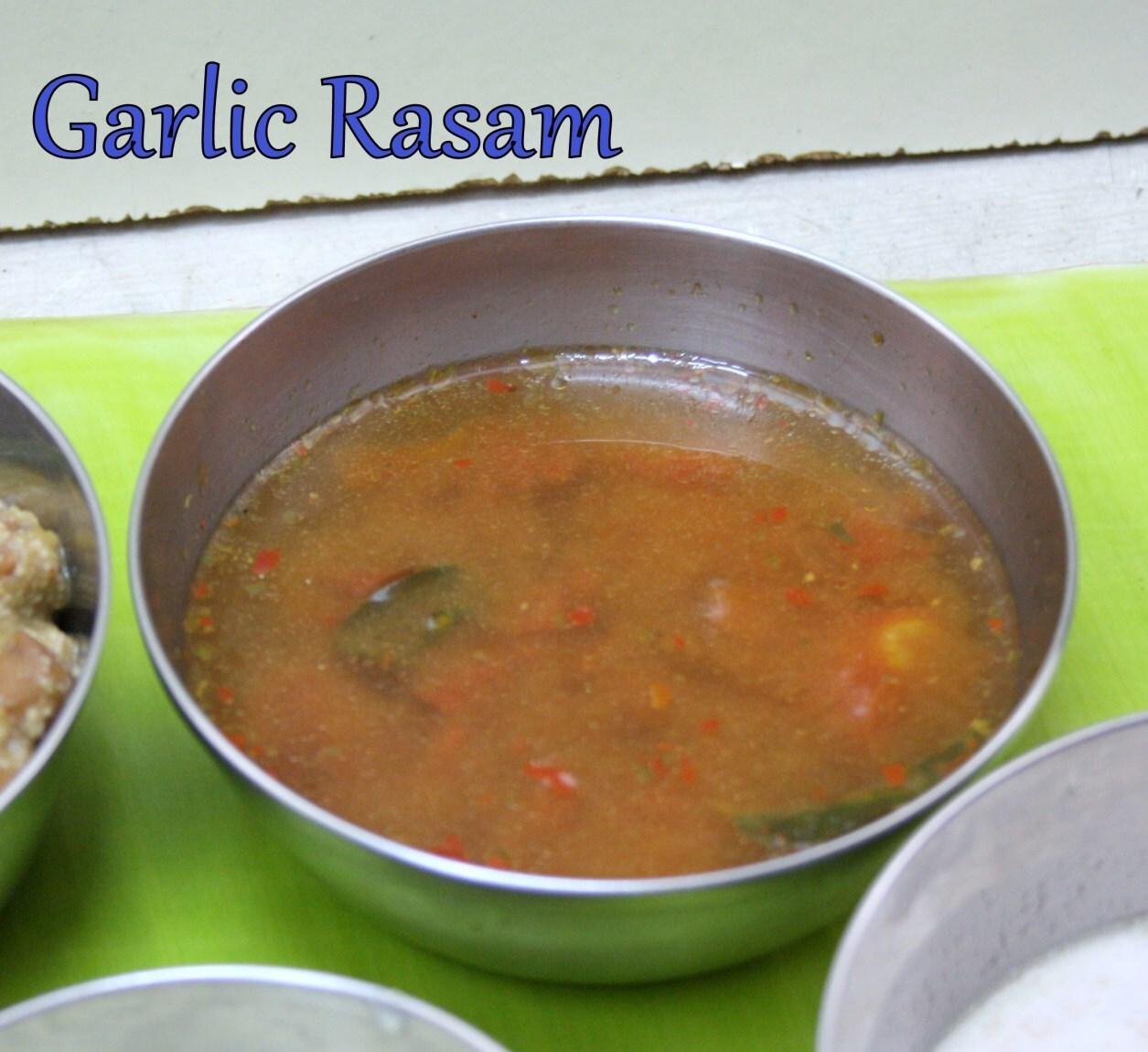 how to make rasam in malayalam recipe