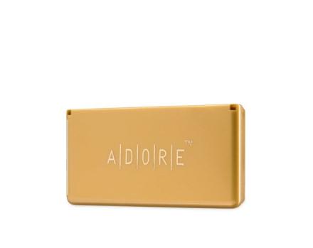 ADORE Bi-tone (2)